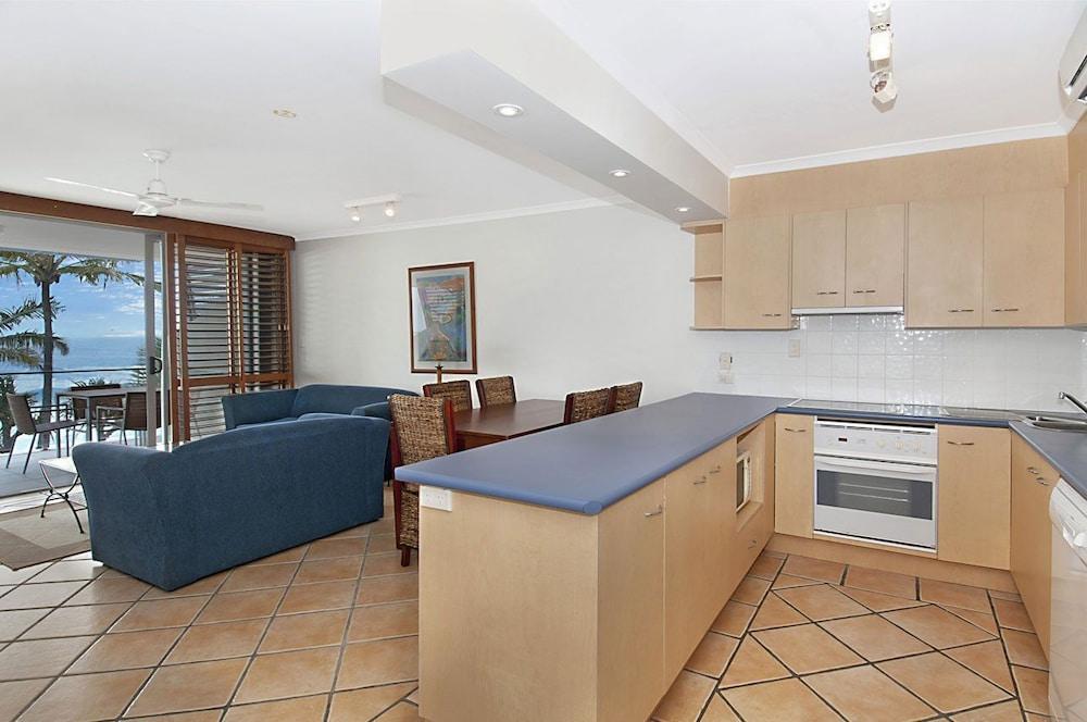 페어쇼어 누사(Fairshore Noosa) Hotel Image 56 - Living Area