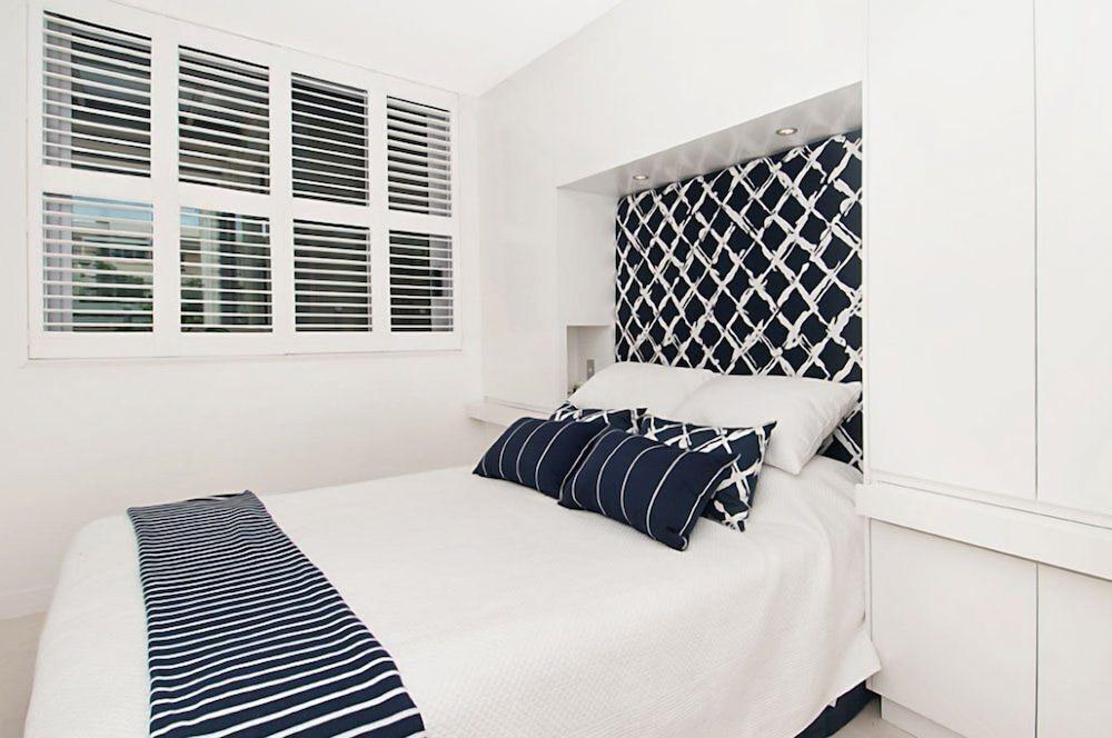 페어쇼어 누사(Fairshore Noosa) Hotel Image 5 - Guestroom