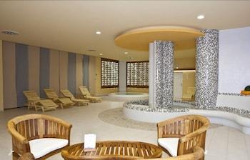 호텔 얀(Hotel Jana) Hotel Image 31 - Spa