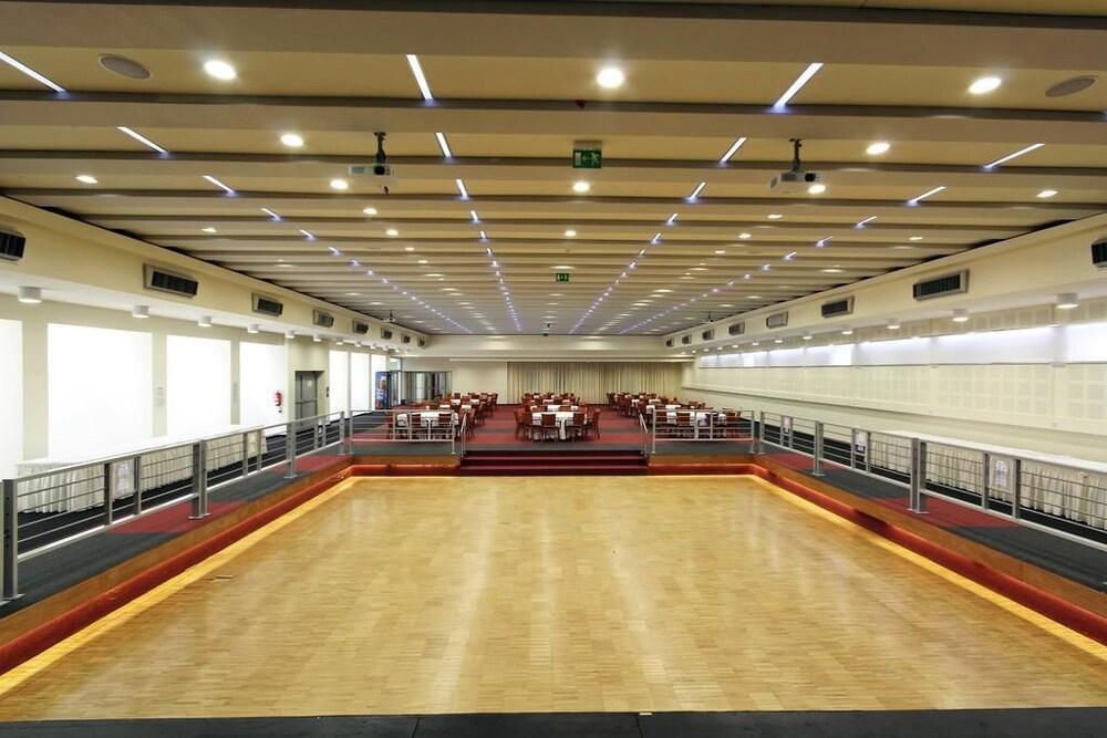 호텔 얀(Hotel Jana) Hotel Image 52 - Banquet Hall