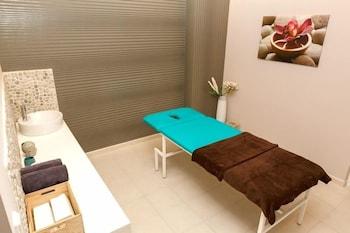 호텔 얀(Hotel Jana) Hotel Image 37 - Massage