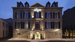 Hotel Edgar