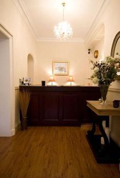 웨스트본(The Westbourne) Hotel Image 12 - Reception Hall