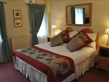 웨스트본(The Westbourne) Hotel Image 4 - Guestroom