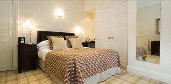 웨스트본(The Westbourne) Hotel Image 5 - Guestroom