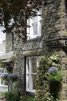 웨스트본(The Westbourne) Hotel Image 1 -