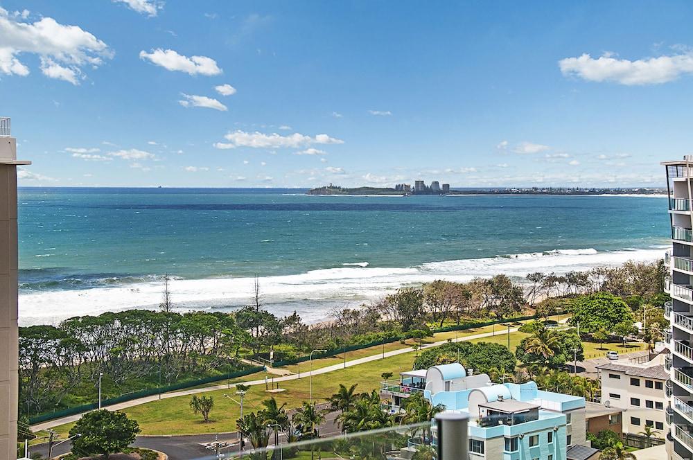 아쿠아 비스타 리조트(Aqua Vista Resort) Hotel Image 102 - Beach/Ocean View