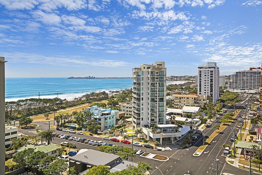 아쿠아 비스타 리조트(Aqua Vista Resort) Hotel Image 103 - Beach/Ocean View
