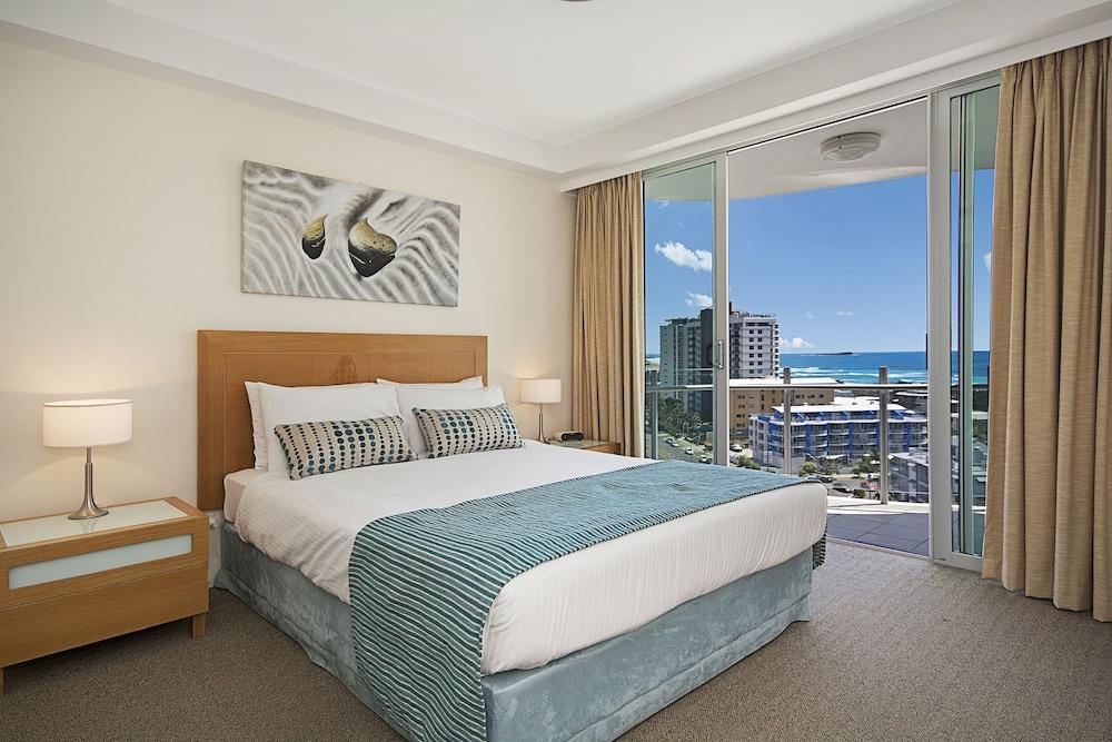 아쿠아 비스타 리조트(Aqua Vista Resort) Hotel Image 20 - Guestroom
