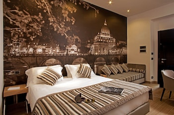 Hotel - Class House