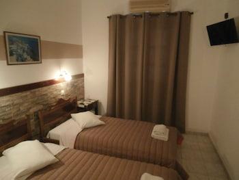 Narkissos Hotel