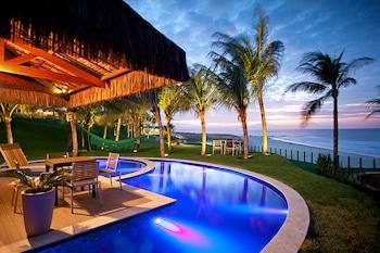 卡梅爾魅力度假村 Carmel Charme Resort