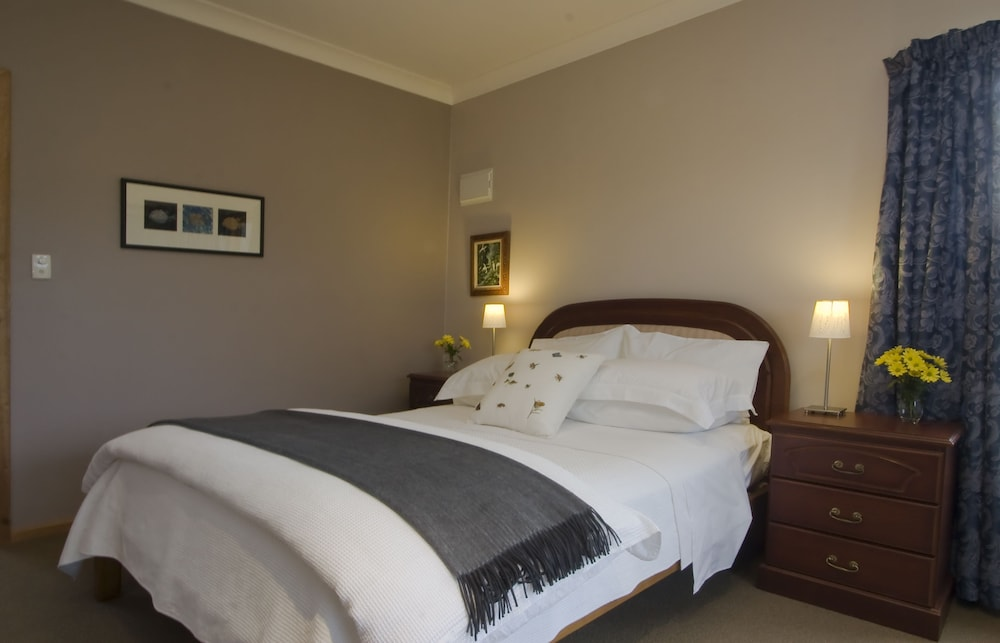 앰블 앳 한도르프(Amble at Hahndorf) Hotel Image 2 - Guestroom