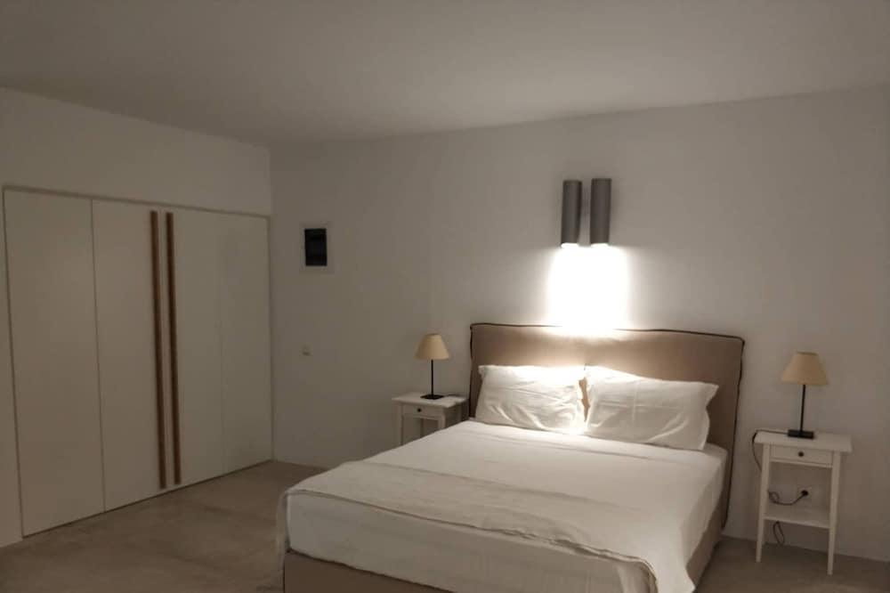 스타고네스 럭셔리 빌라(Stagones Luxury Villas) Hotel Image 84 -
