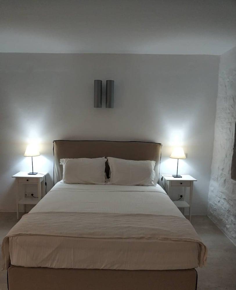 스타고네스 럭셔리 빌라(Stagones Luxury Villas) Hotel Image 49 -