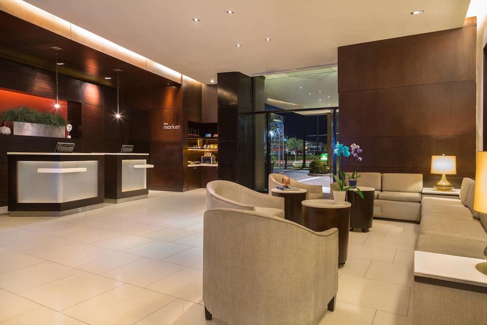 코트야드 파나마 앳 메트로몰 몰(Courtyard Panama at Metromall Mall) Hotel Image 0 - Featured Image