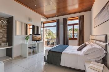 Hotel - Hotel Darival Nomentana