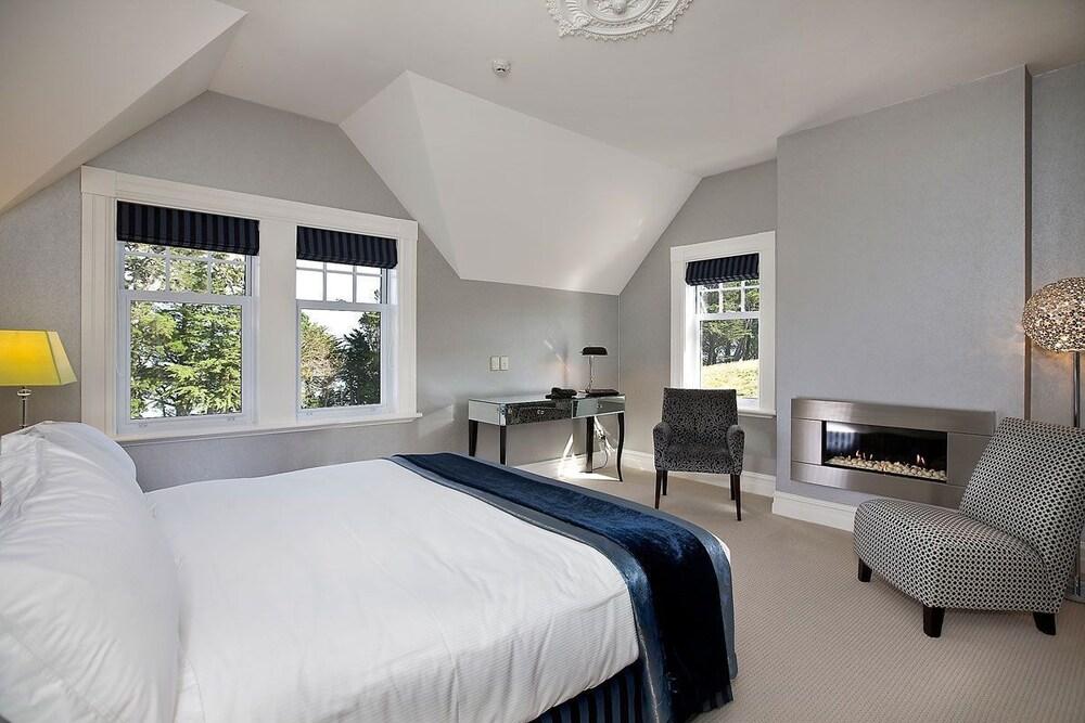 캠프 에스테이트(Camp Estate) Hotel Image 4 - Guestroom