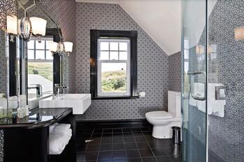 캠프 에스테이트(Camp Estate) Hotel Image 9 - Bathroom