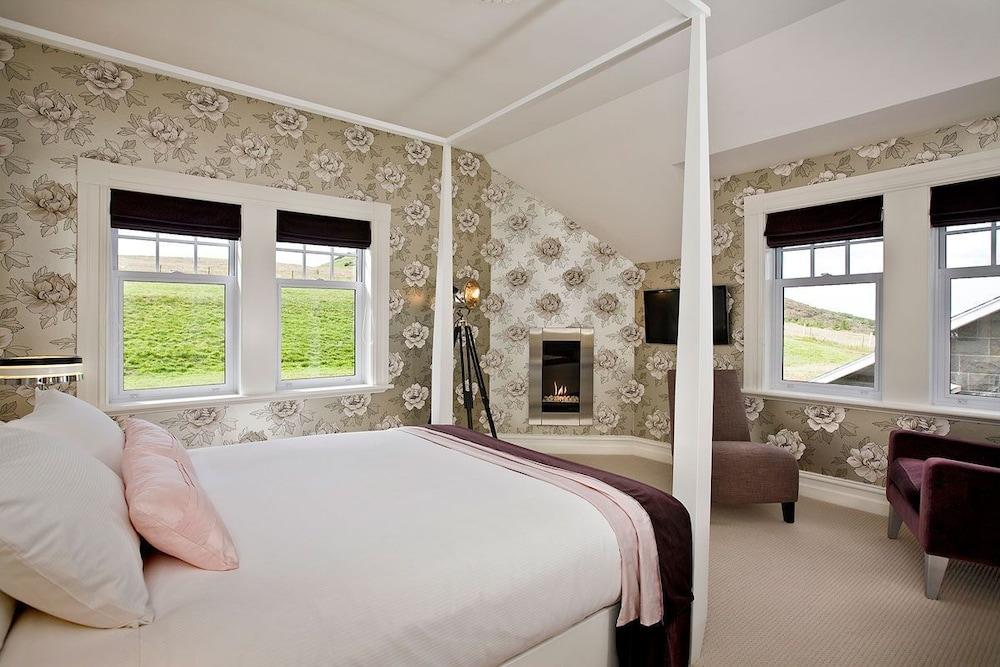 캠프 에스테이트(Camp Estate) Hotel Image 7 - Guestroom
