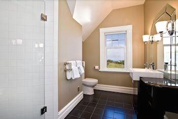 캠프 에스테이트(Camp Estate) Hotel Image 10 - Bathroom