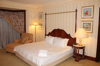 シティ パレス ホテル