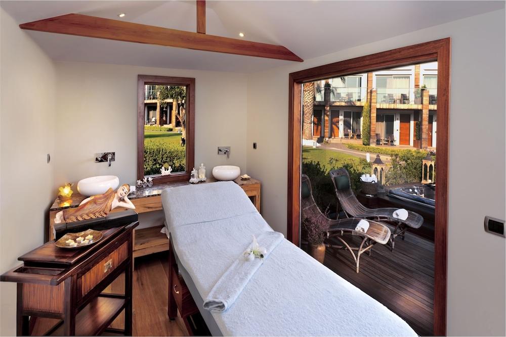 오르툰크 호텔 - 부티크 클래스(Ortunc Hotel - Boutique Class) Hotel Image 20 - Massage