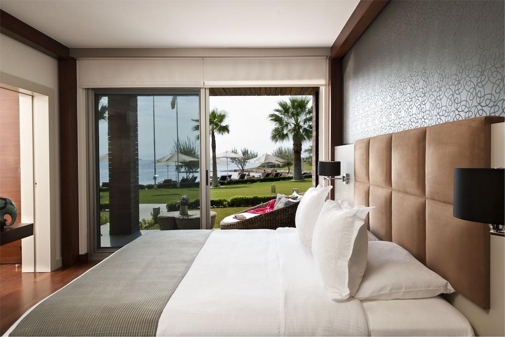 오르툰크 호텔 - 부티크 클래스(Ortunc Hotel - Boutique Class) Hotel Image 8 - Guestroom