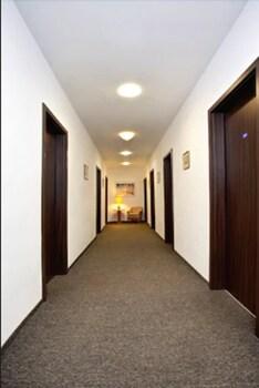 Potsdamer Inn