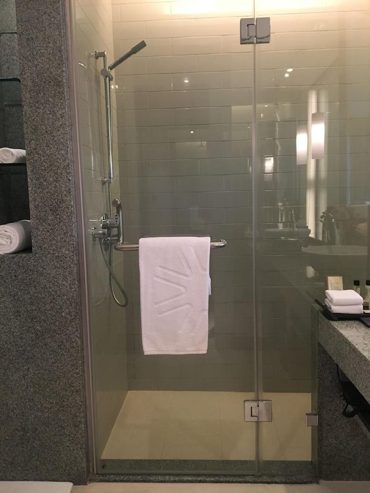 타즈 예쉬완트푸르, 벵갈루루(Taj Yeshwantpur, Bengaluru) Hotel Image 4 - Guestroom