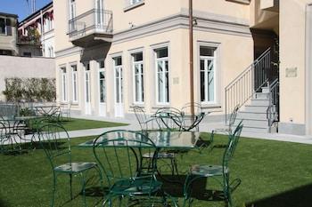 Hotel - Hotel di Varese
