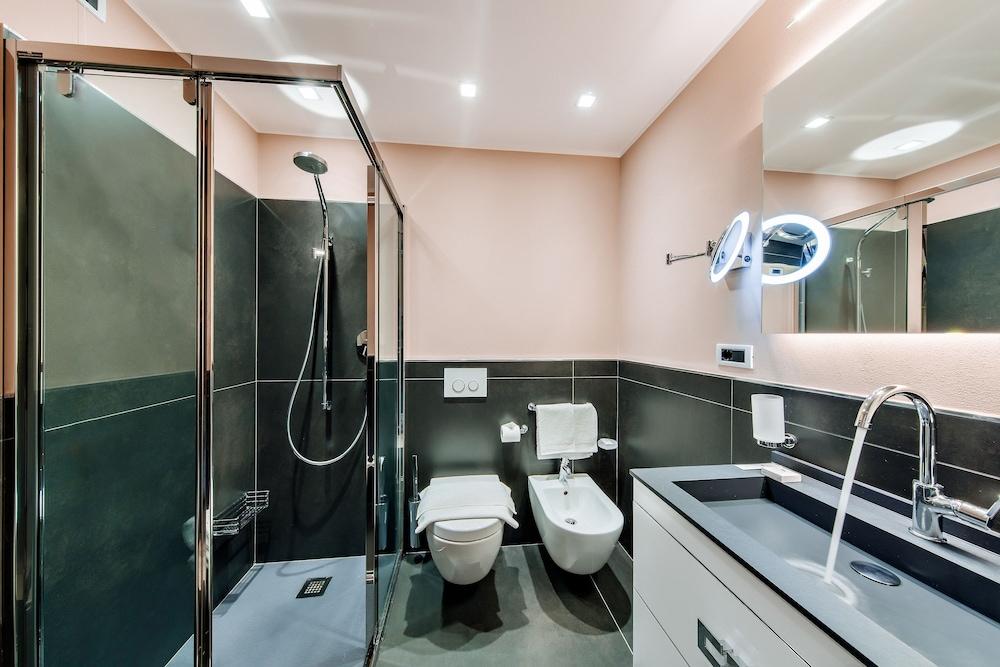 리바 델 솔레 리조트 앤드 스파(Riva del Sole Resort & Spa) Hotel Image 10 - Guestroom