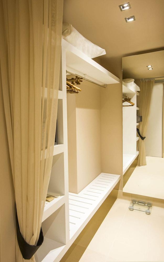 리바 델 솔레 리조트 앤드 스파(Riva del Sole Resort & Spa) Hotel Image 5 - Guestroom