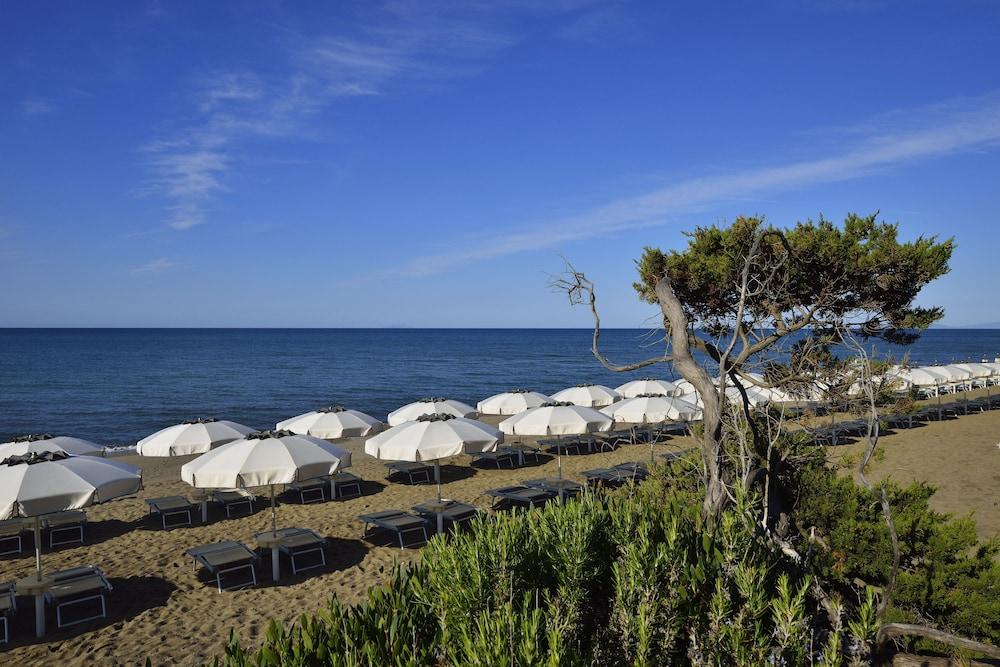 리바 델 솔레 리조트 앤드 스파(Riva del Sole Resort & Spa) Hotel Image 52 - Beach