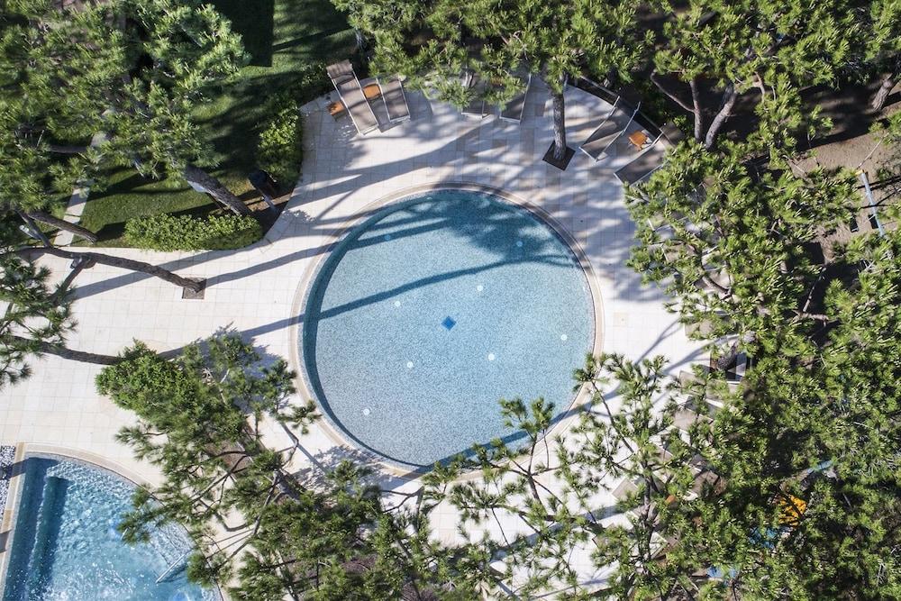 리바 델 솔레 리조트 앤드 스파(Riva del Sole Resort & Spa) Hotel Image 19 - Childrens Pool