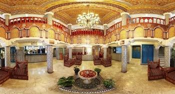 Hotel - Moroccan House Hotel Casablanca