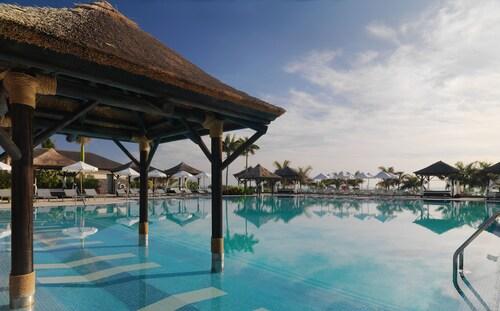 __{offers.Best_flights}__ RedLevel at Gran Melia Palacio de Isora - Tenerife
