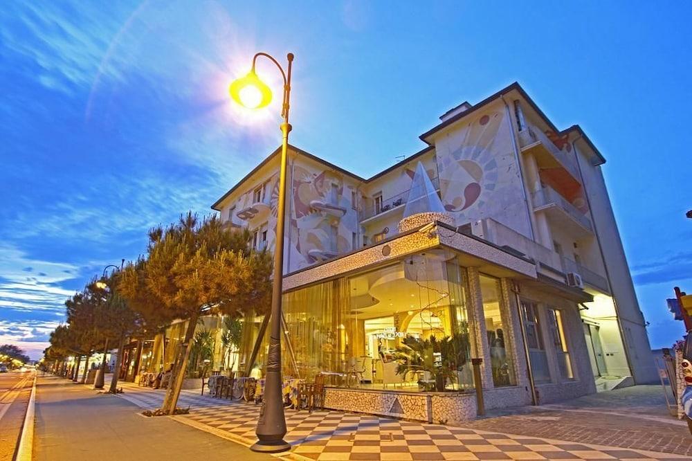Hotel Stella Maris