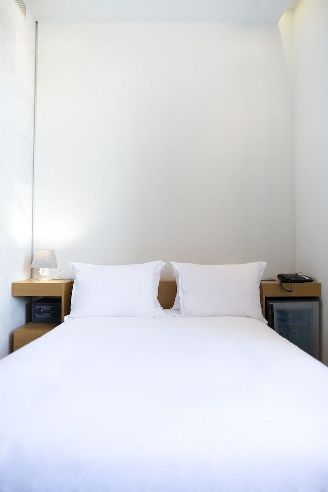 아이레 호텔 앤드 에인션트 배스(Aire Hotel & Ancient Baths) Hotel Image 32 - Guestroom
