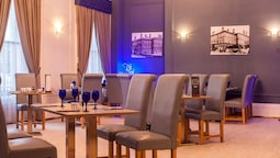 Great Northern Hotel, Sure Hotel Collection by Best Western
