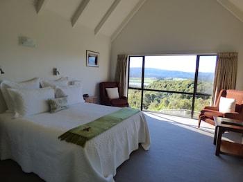 Rimu Lodge - Guestroom  - #0