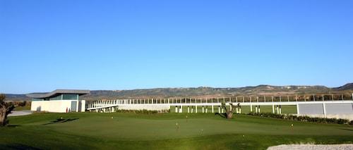 Sercotel El Encin Golf, Madrid