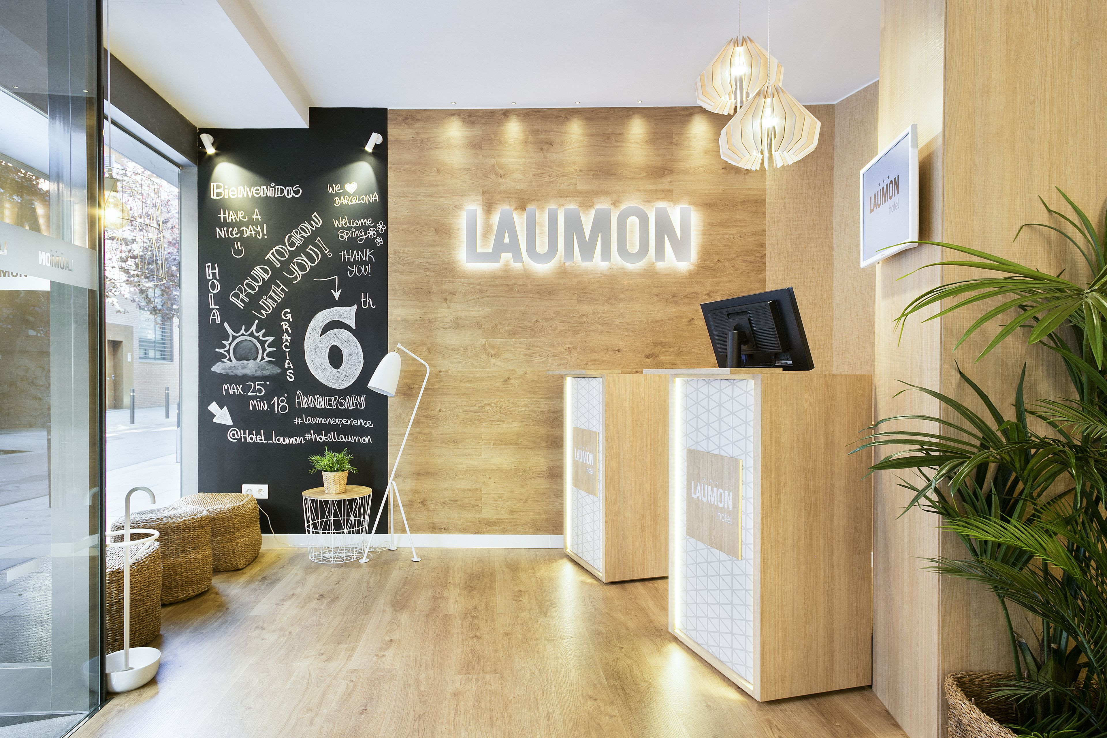 Laumon