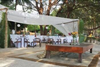 마누칸 아일랜드 리조트(Manukan Island Resort) Hotel Image 38 - Property Grounds