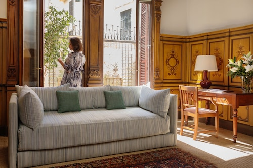 Boutique Hotel Can Cera, Baleares