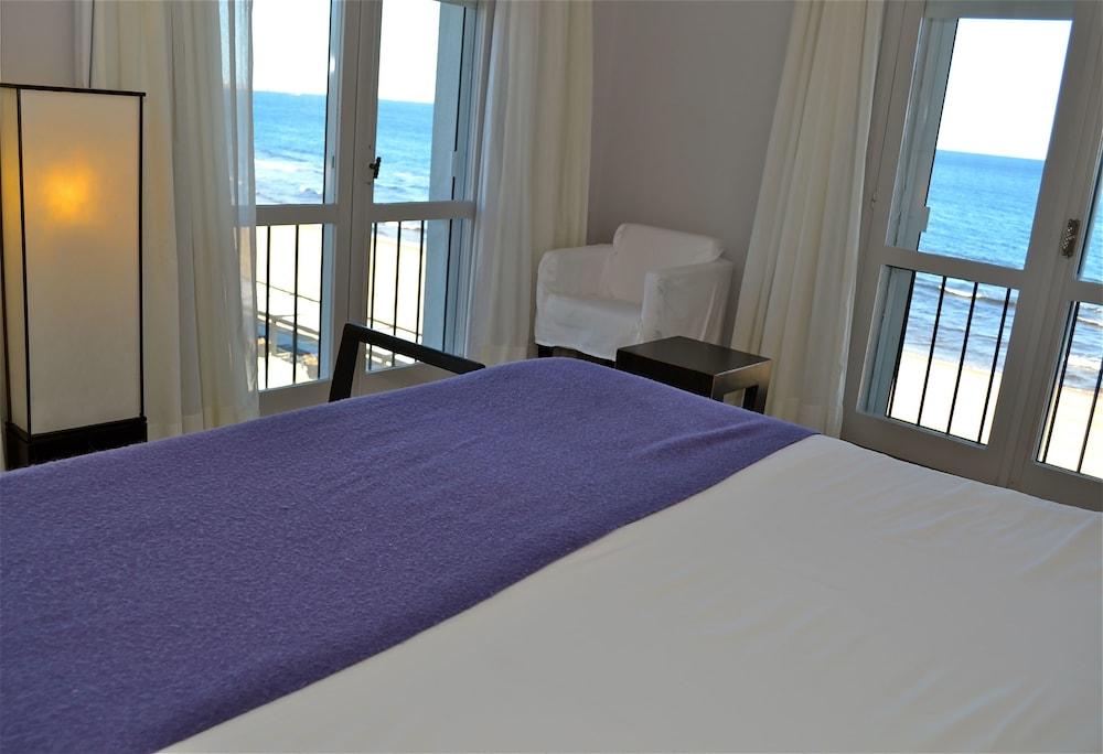세레나 호텔(Serena Hotel) Hotel Image 17 - Guestroom