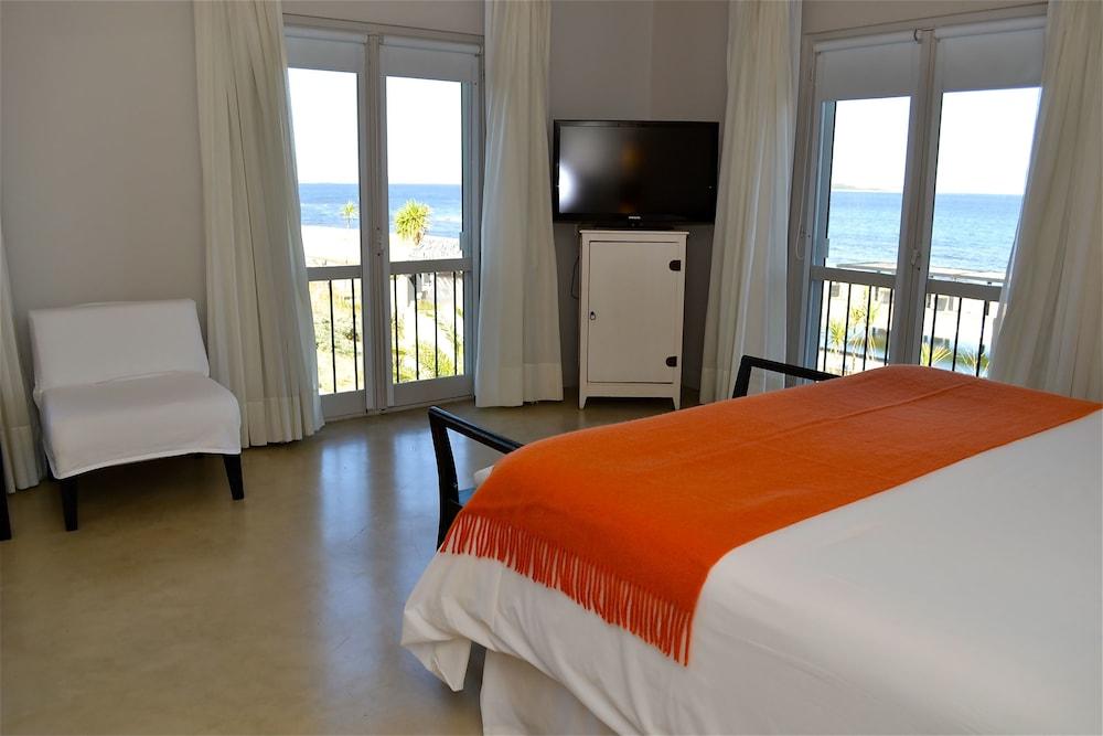 세레나 호텔(Serena Hotel) Hotel Image 7 - Guestroom