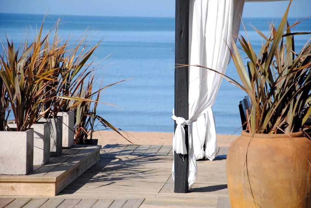 세레나 호텔(Serena Hotel) Hotel Image 66 - Beach
