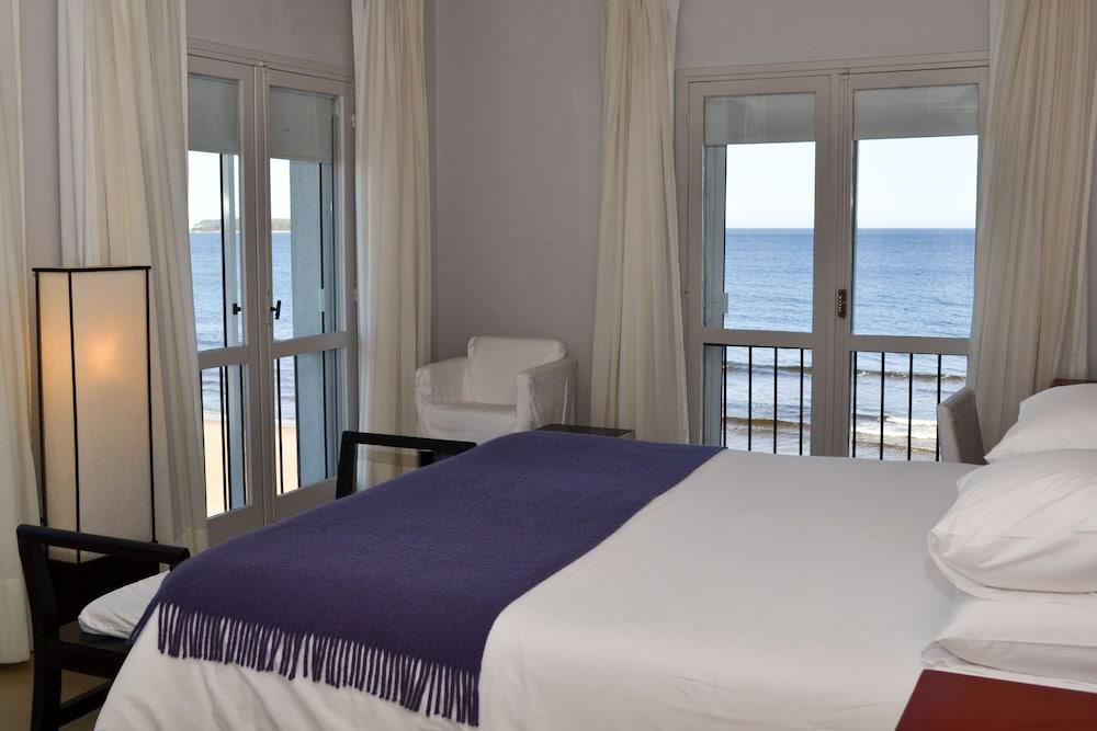 세레나 호텔(Serena Hotel) Hotel Image 18 - Guestroom