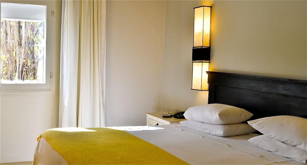 세레나 호텔(Serena Hotel) Hotel Image 13 - Guestroom